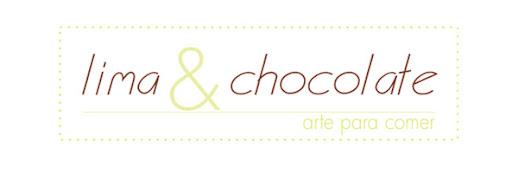 .: lima & chocolate :.