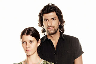 مشاهدة المسلسل التركي فاطمة الجزء 2 الحلقة 12 الثانية عشر كاملة اونلاين