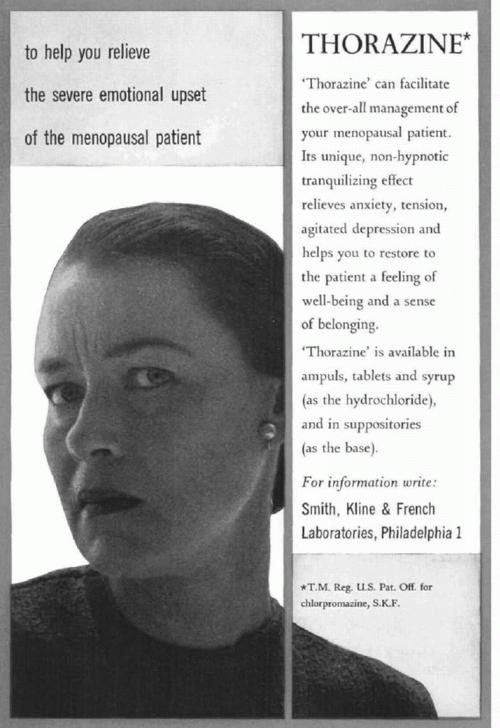 Ivermectin cost per dose