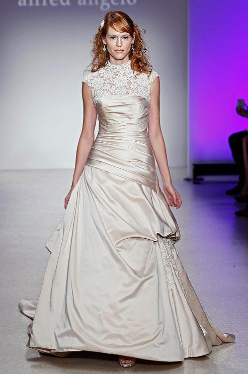 Wedding Dress Alfred Angelo 51 Fresh Alfred Angelo Spring Wedding