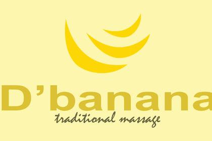 Jasa Desain Logo Grafis Murah