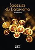 Sagesse du Dalai Lama
