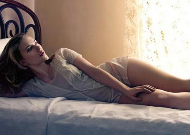 celebritiesnews-gossip.blogspot.com_Scarlett Johansson