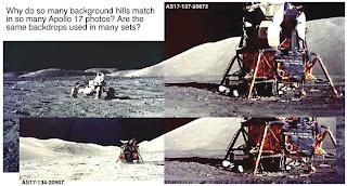 17hillsmatchcomp Jack Whites Apollo Hoax Evidence