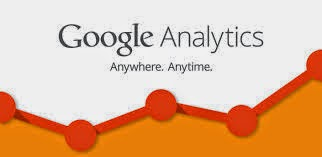 Google Analytics Traning