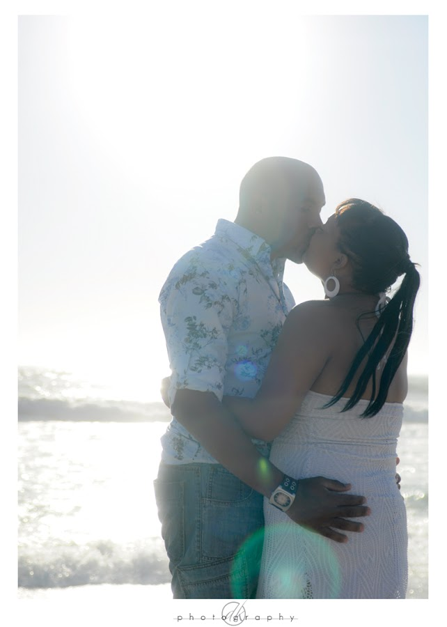 DK Photography Ash13 Fun in the Sun with Mr. & Mrs. Brown  Cape Town Wedding photographer