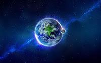 3d Earth5