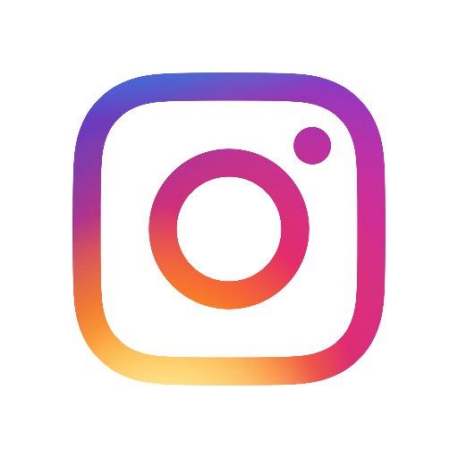 Instagram acidH