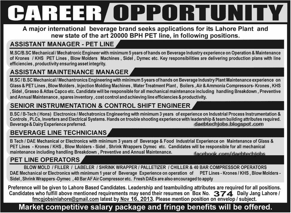 civil engineering technician jobs