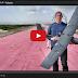 فيديو: التحكم بالطائرة من خلال الأفكار