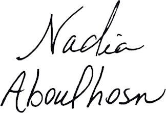 nadia aboulhosn