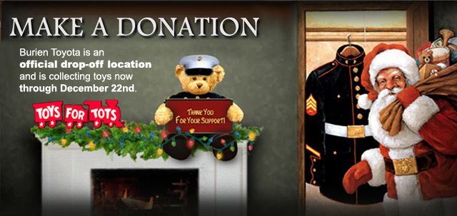 Toys For Tots 2012 : Toys for tots drop off locations nyc