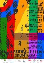 Bielska Jesień Jazzowa