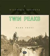 Passatempo Twin Peaks