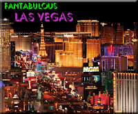 USA Top Gambling Destination