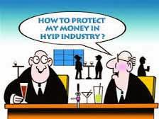 hyip script analyze