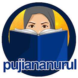 Pujiananurul on Website