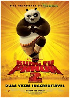rb1 Download   Kung Fu Panda 2 HDTVRip   AVI + Legenda (2011)