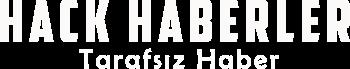 Hacker Haber, Hack Haber, Hack  News, Son Dakika Haberleri