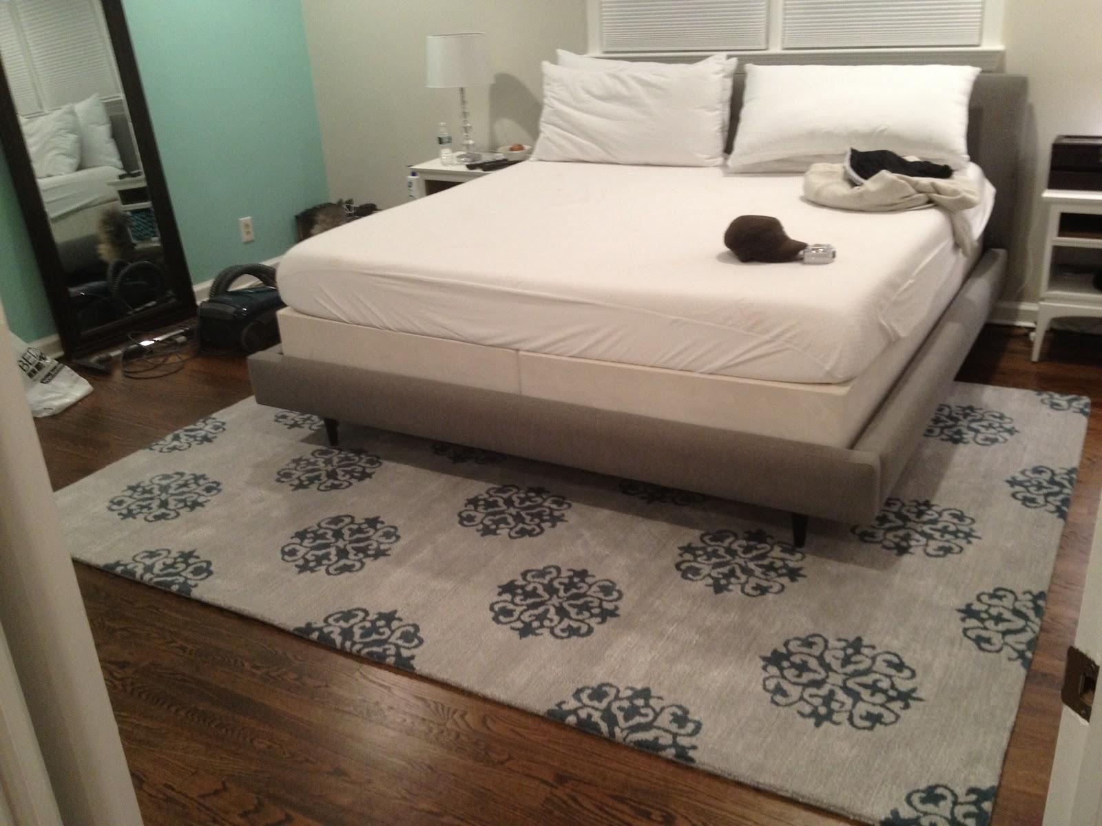 area rug under bed best rug 2017