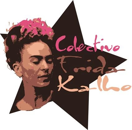 Colectivo Frida Kalho