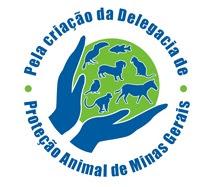 Dossiê de denúncias da Sociedade Mineira Protetora dos Animais