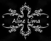 Blog AlineLima