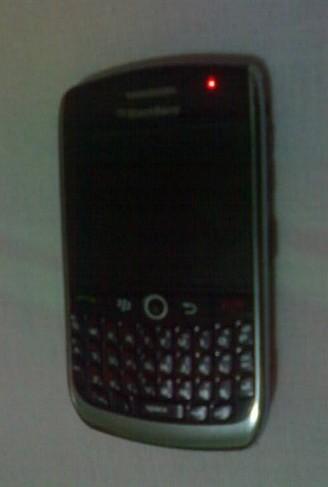 Cara Memperbaiki Hp Blackberry Rusak Mati Total All About Tutorial