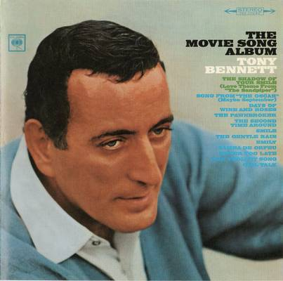 tony-bennett-the-movie-song-album-1966-m