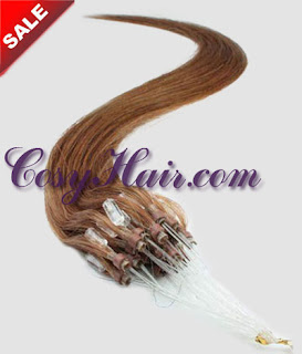 How much do hair dream extensions cost indian remy hair how much do hair dream extensions cost 34 pmusecretfo Gallery