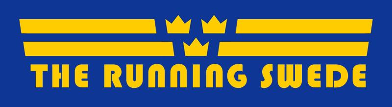 RunningSwede