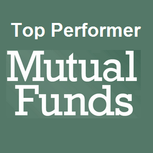 Best Bond Mutual Funds