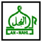 LOGO MASJID AN-NAHL BPS 2