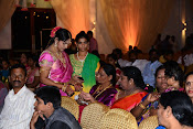 Naresh Virupa wedding photos gallery-thumbnail-12