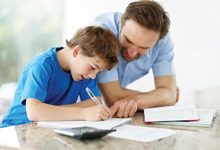 Cara Mendidik Anak Yang Benar Supaya Tidak Egois