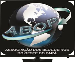 ASSOCIAÇÃO DOS BLOGUEIROS (AOBP)