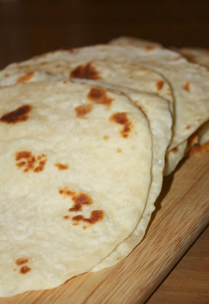 tortilla-de-casa