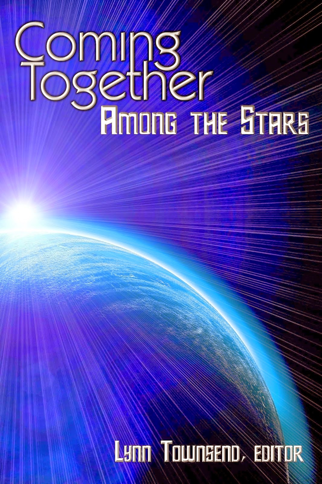 Coming Together: Among the stars