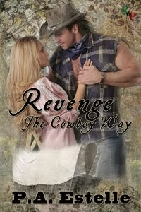 Coming Soon - Historical Romance