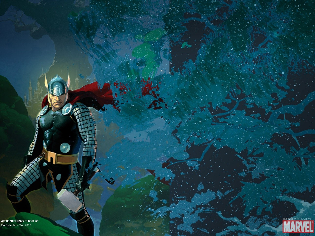 http://2.bp.blogspot.com/-mxuM73ZIYv8/TelR6wo97BI/AAAAAAAAAko/vvf8IDBVUIc/s1600/astonishing+thor+wallpaper_large.jpg