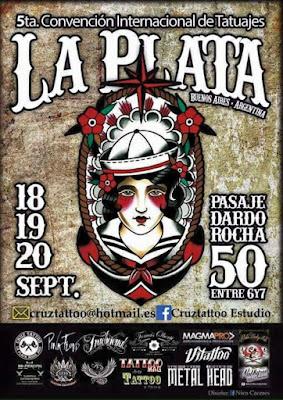 https://www.facebook.com/pages/convencion-de-TATUAJES-LA-PLATA/139329419456521?ref=ts&fref=ts
