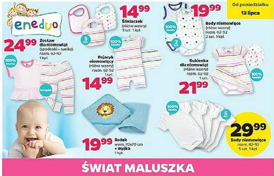 https://netto.okazjum.pl/gazetka/gazetka-promocyjna-netto-13-07-2015,14827/4/