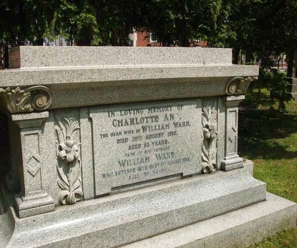 war memorials in solihull birmingham warwickshire