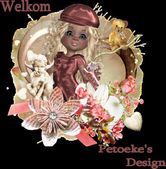Petoeke's Design
