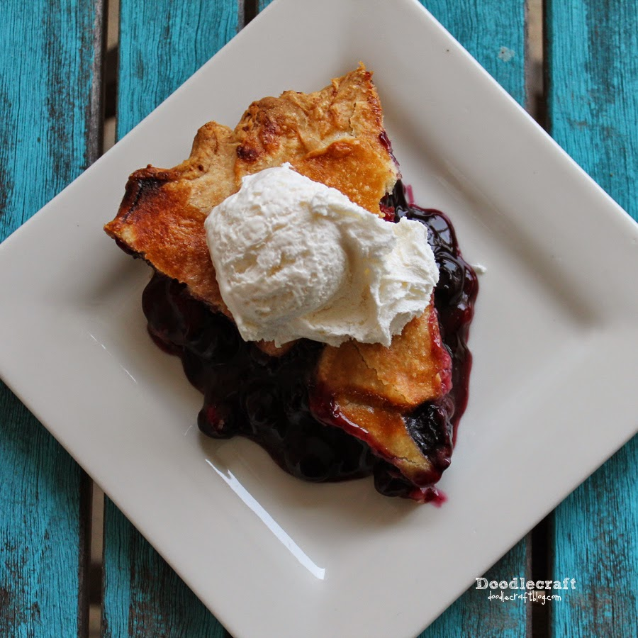 http://www.doodlecraftblog.com/2014/09/cherry-blueberry-pie.html