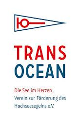 TRANS-OCEAN