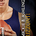 "Pensieri e riflessioni su ""ORIZZONTI"" di Mickie B. Ashling"