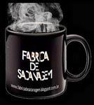 FABRICA DE SACANAGEM
