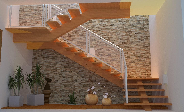 de madeira de vidro amo de mármore com tobogã pode conter gavetas  #AF501C 1440x875
