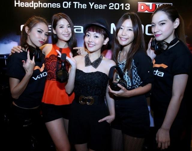 V-MODA, SOL REPUBLIC, headphones